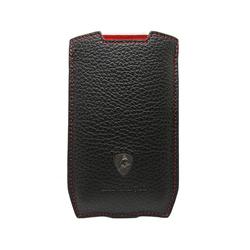 Dolce Vita PATL2064 mobile case