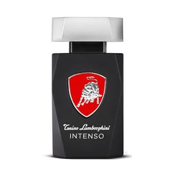 <b>INTENSO</b> <br>Eau de Toilette 2.5 fl. oz.</br>