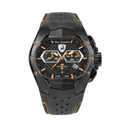 Orologio Crono GT1