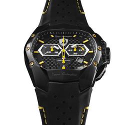 GT1 Chrono Watch