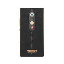 Smartphone Alpha·One