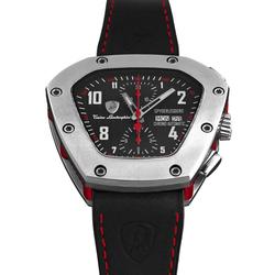 Spyderleggero Chrono automatic watch