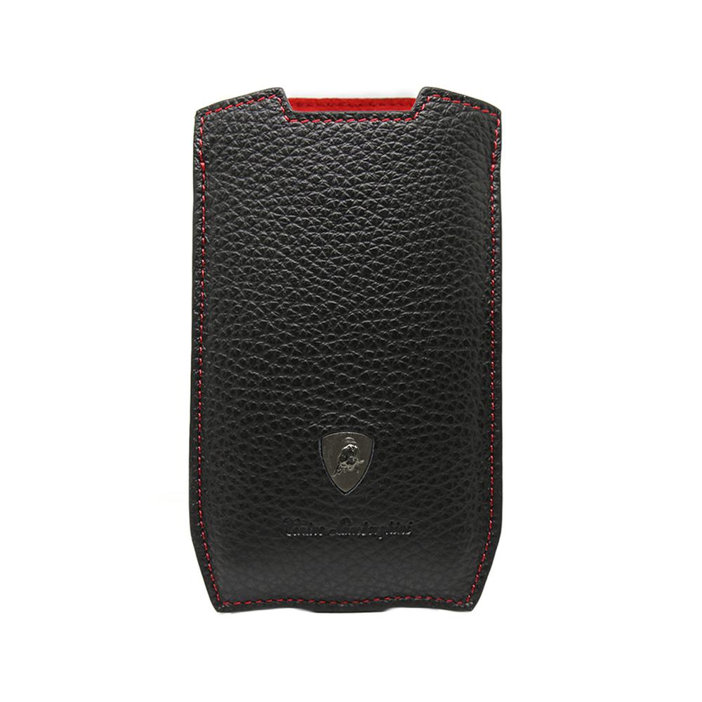 Tonino Lamborghini-Dolce Vita PATL2064 mobile case
