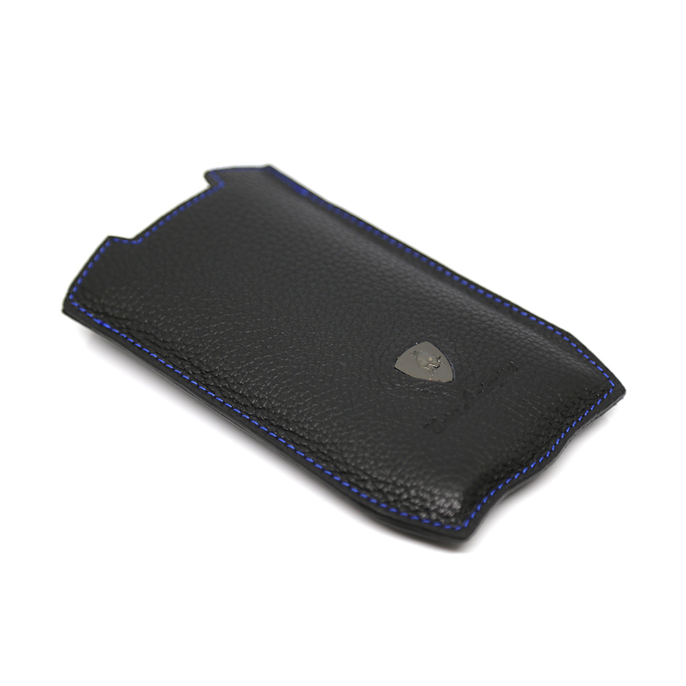 Dolce Vita mobile case