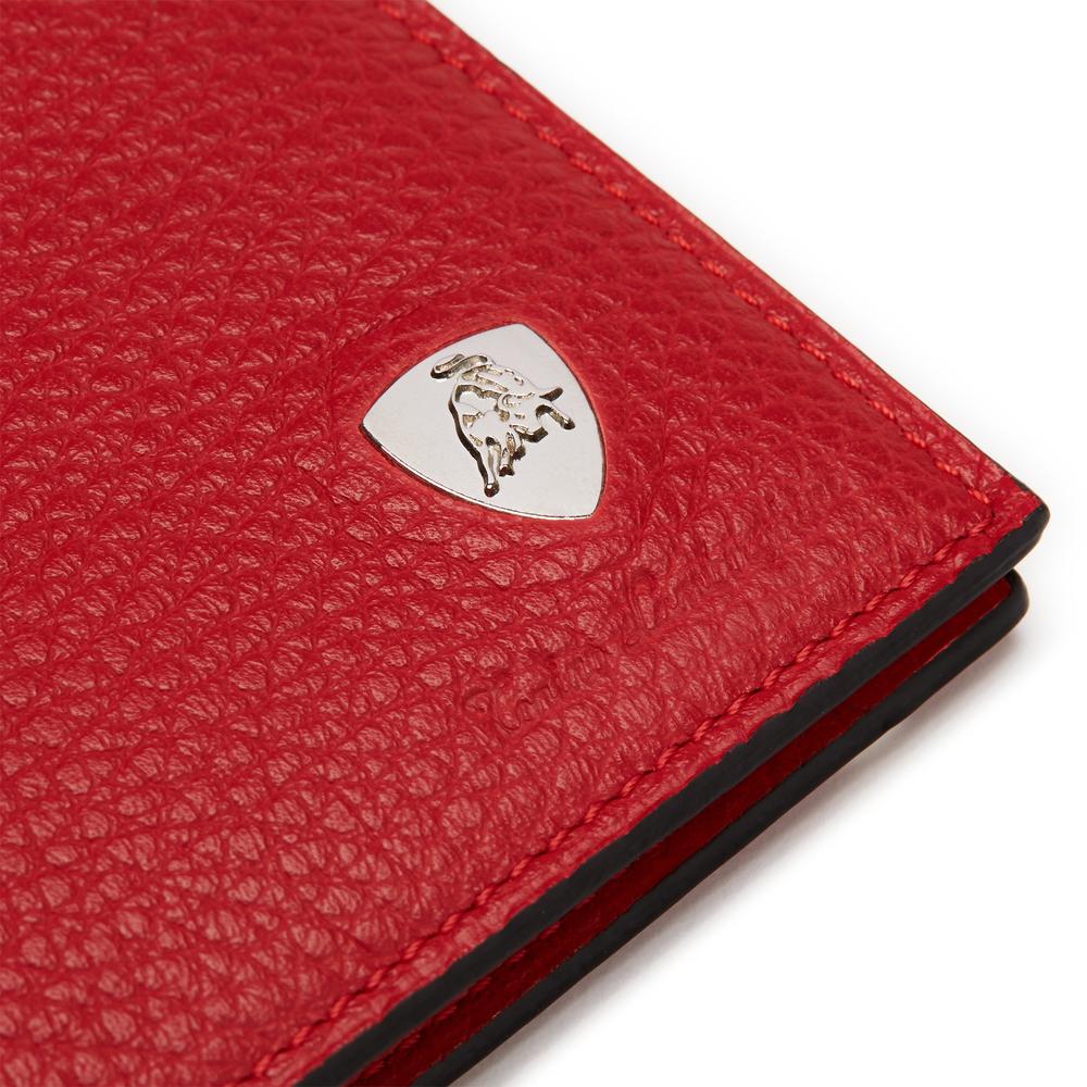 Dolce Vita PATL2006 leather wallet