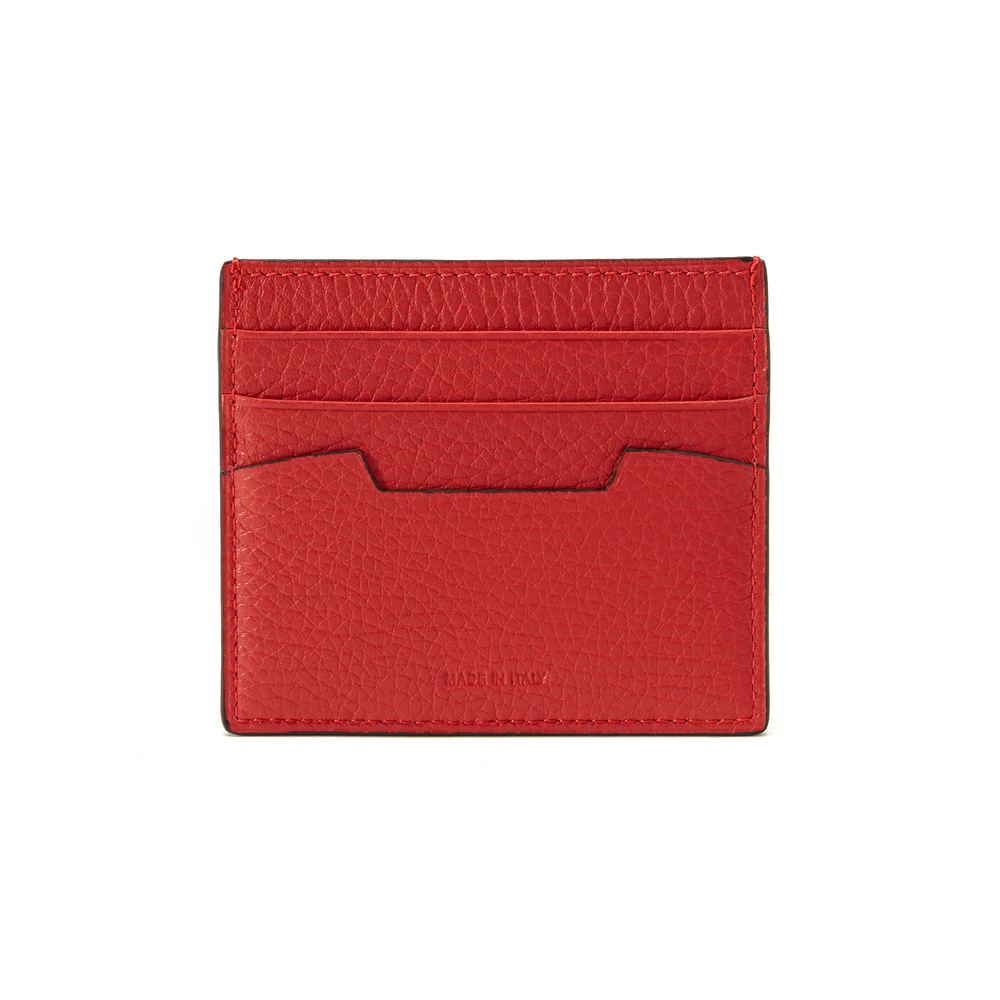 Dolce Vita PATL1944 leather card holder