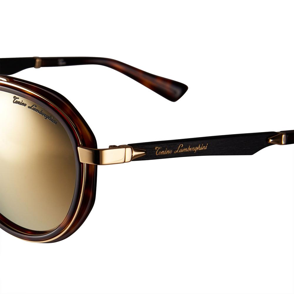 Tyre TL605S Sunglasses