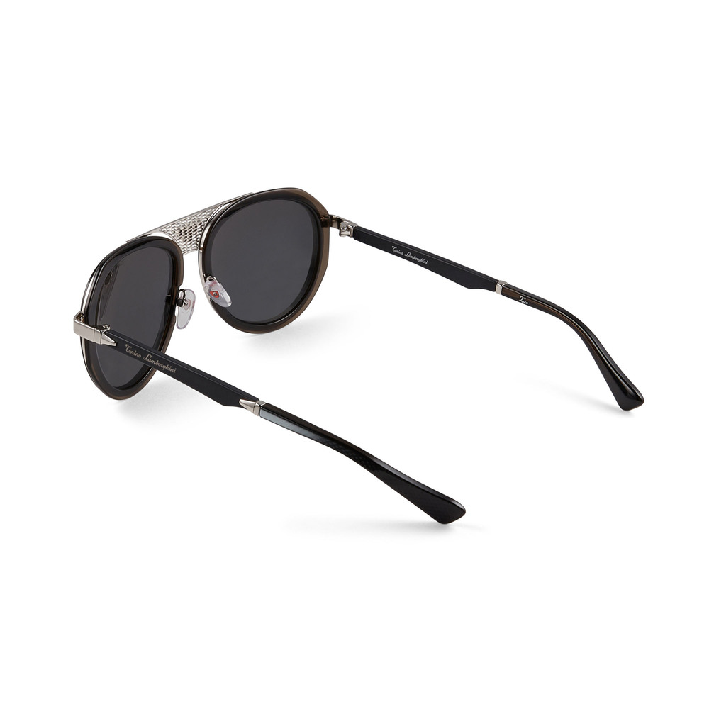 Tyre TL605S Sunglasses