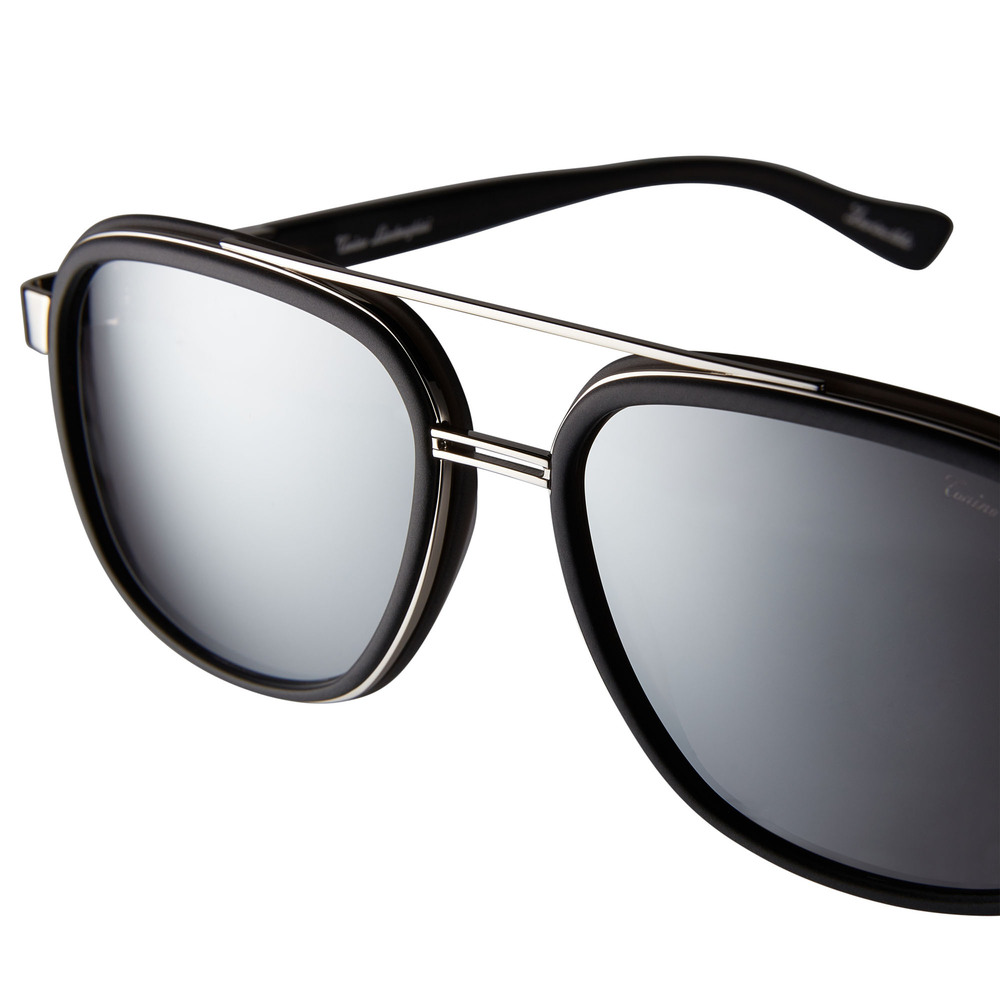 Occhiale da sole Invincibile TL601S