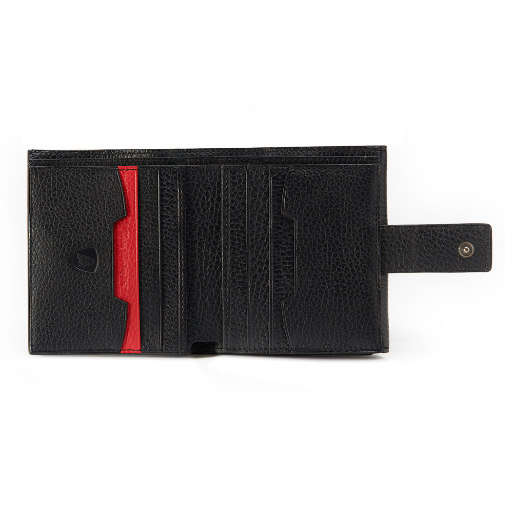Dolce Vita PATL8775 leather wallet