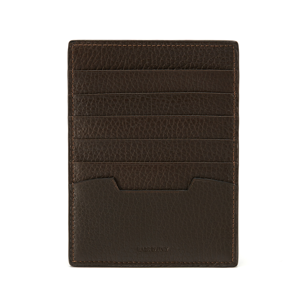 Dolce Vita PATL1977 leather card holder