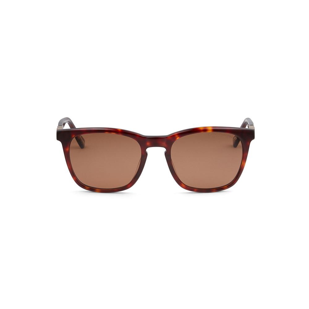 Invincibile TL600S Sunglasses
