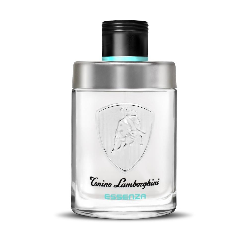 Tonino Lamborghini-